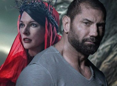 In the Lost Lands Milla Jovovich Dave Bautista CDL 1280x720 01