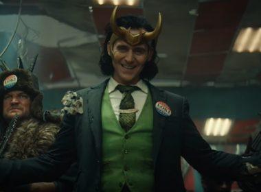 Loki Disney Plus Marvel Serie CDL 1280x720 01