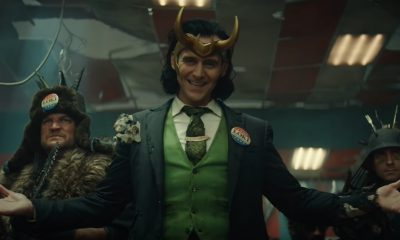 Loki Disney Plus Marvel Serie CDL 1280x720 01