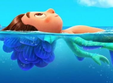 Luca Disney Pixar Filme CDL 1280x720 01