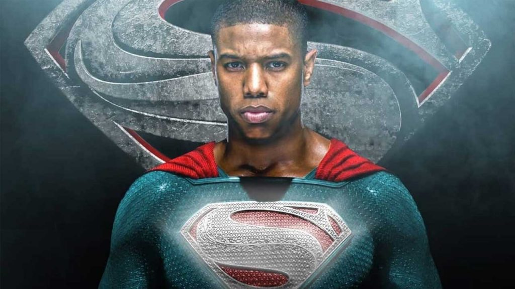 Michael B Jordan Superman CDL 1280x720 01