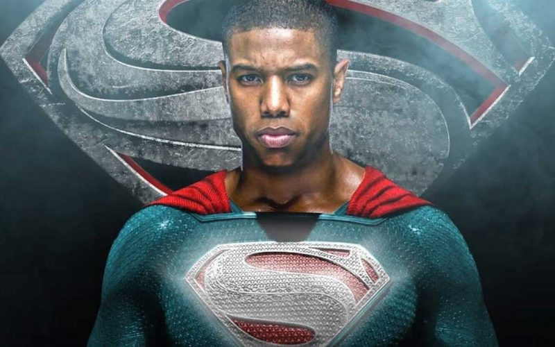 Michael B Jordan Superman CDL 1280x720 01