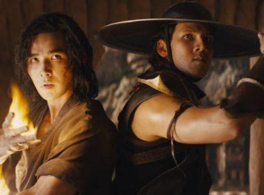 Mortal Kombat Filme HBO Max CDL 1280x720 01