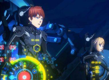 Pacific Rim The Black Anime Netflix CDL 1280x720 01