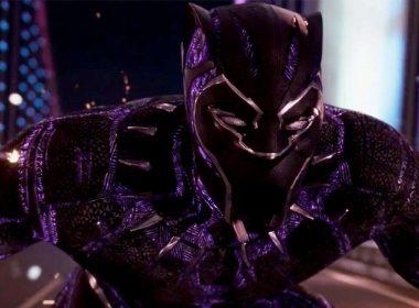 Pantera Negra Wakanda Marvel CDL 1280x720 01