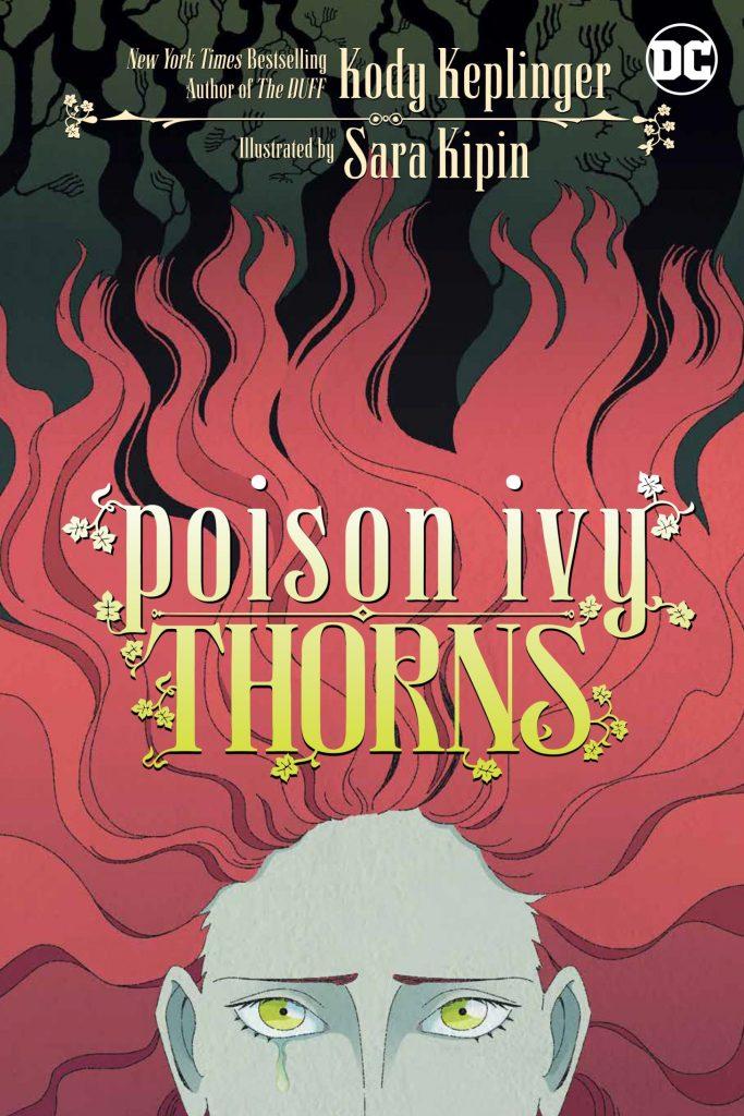 PoisonIvyThorns.Cv 1 scaled 1