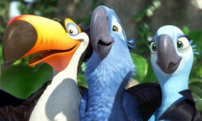 Rio BlueSky Filme CDL 1280x720 01
