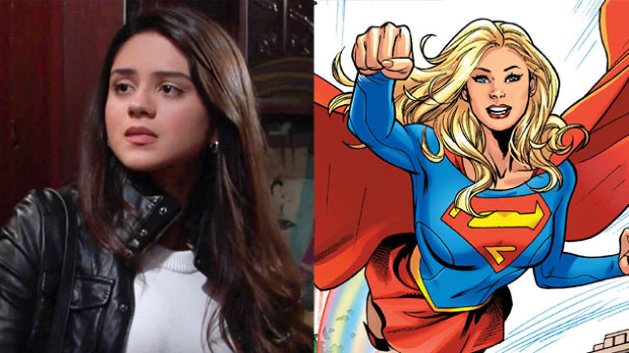 Sasha Calle Supergirl 1280x720 1