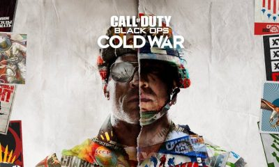call of duty black ops cold war cover art revealed k6x9
