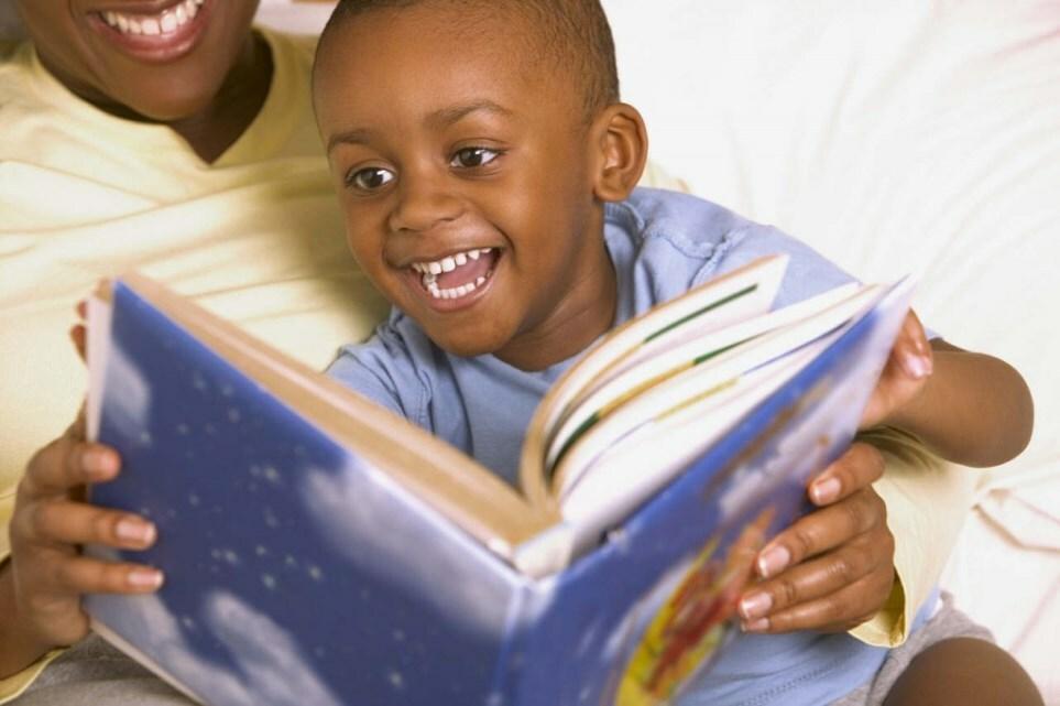crianca leitura 1