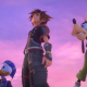 kingdom hearts epic games Store