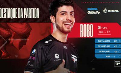 robopain