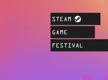 steam-game-festival-2021