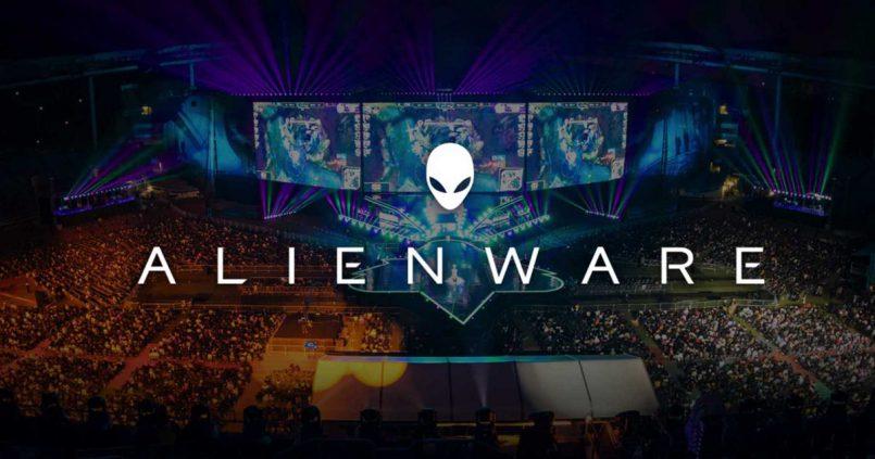 Alienware Header aj11yc2bx96sh0dbi1kp 1200x630 1 e1615835855136