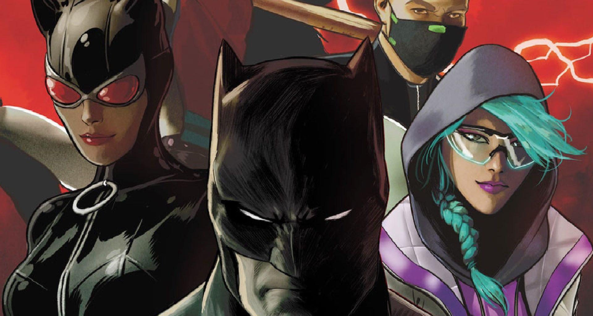 DC y Epic Games anuncian Batman Fortnite Zero Point cover 2 min