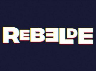 Rebelde Netflix2