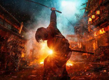 Rurouni Kenshin The Final CDL 1280x720 01