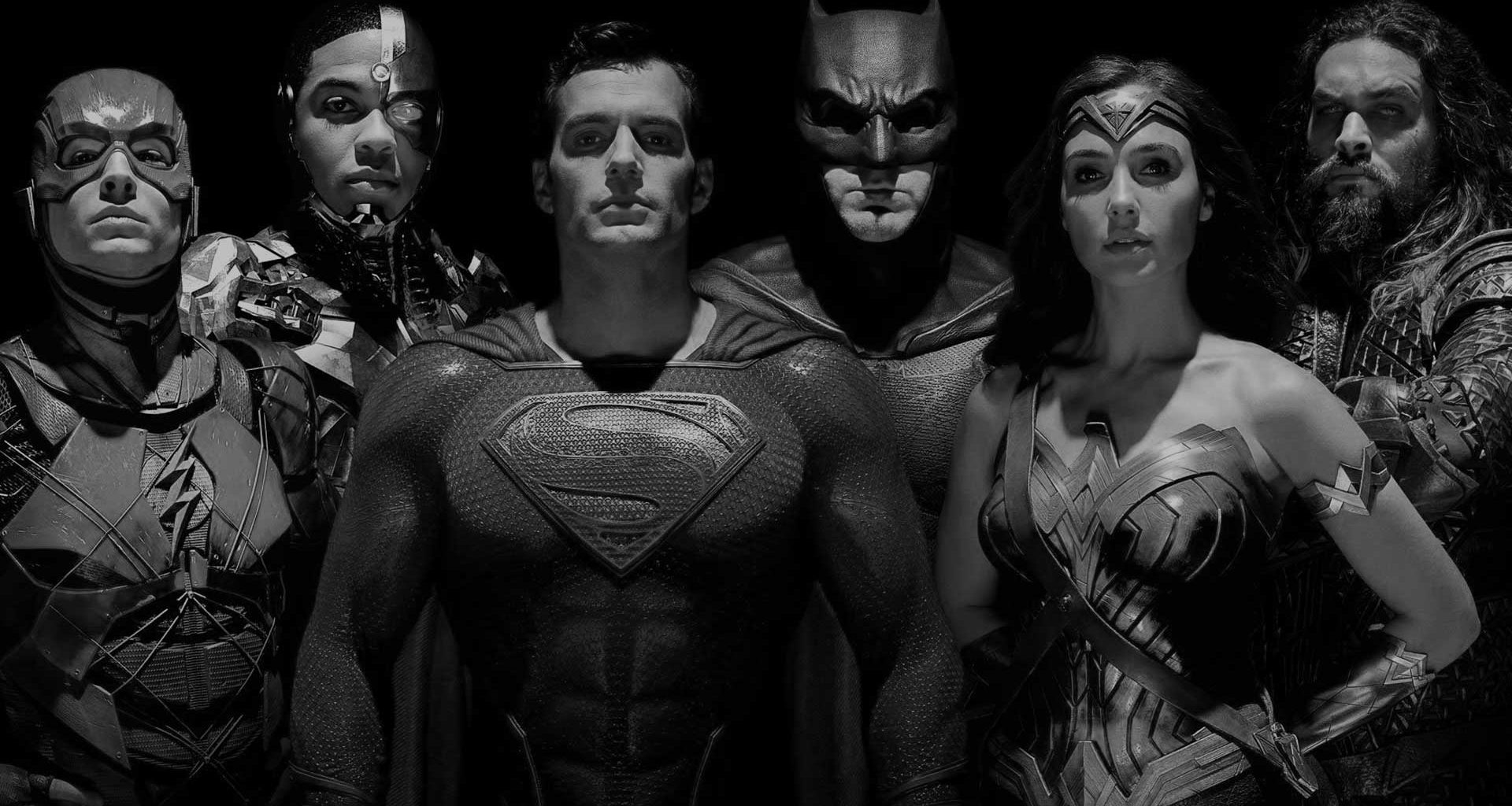 Zack Snyder Justice League Filme HBO Max CDL 1920x1080 01