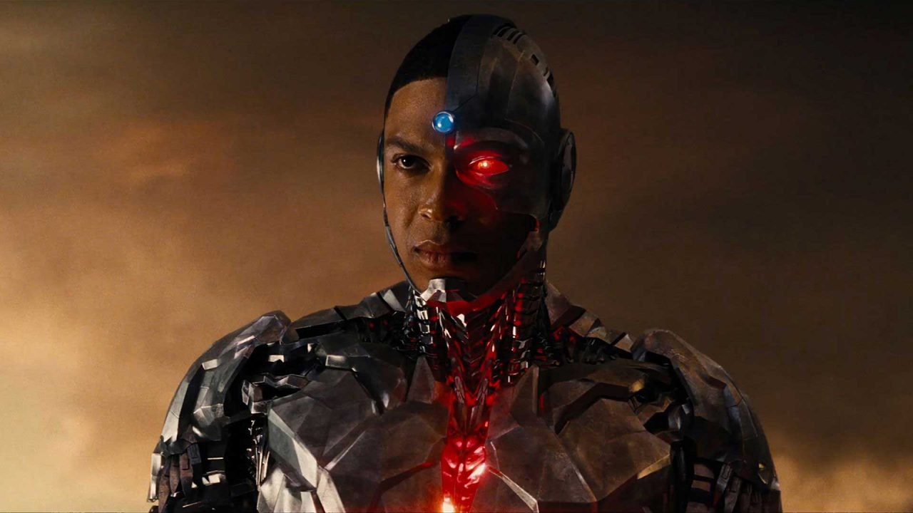 Zack Snyder Justice League Filme HBO Max CDL 1920x1080 02