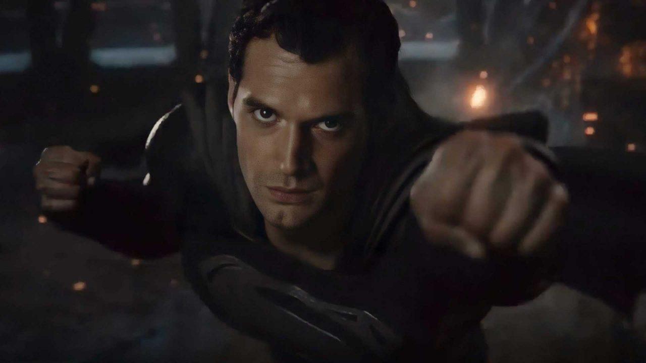 Zack Snyder Justice League Filme HBO Max CDL 1920x1080 04