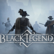 black legend rpg