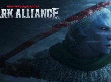ded dark alliance