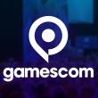 gamescom2021