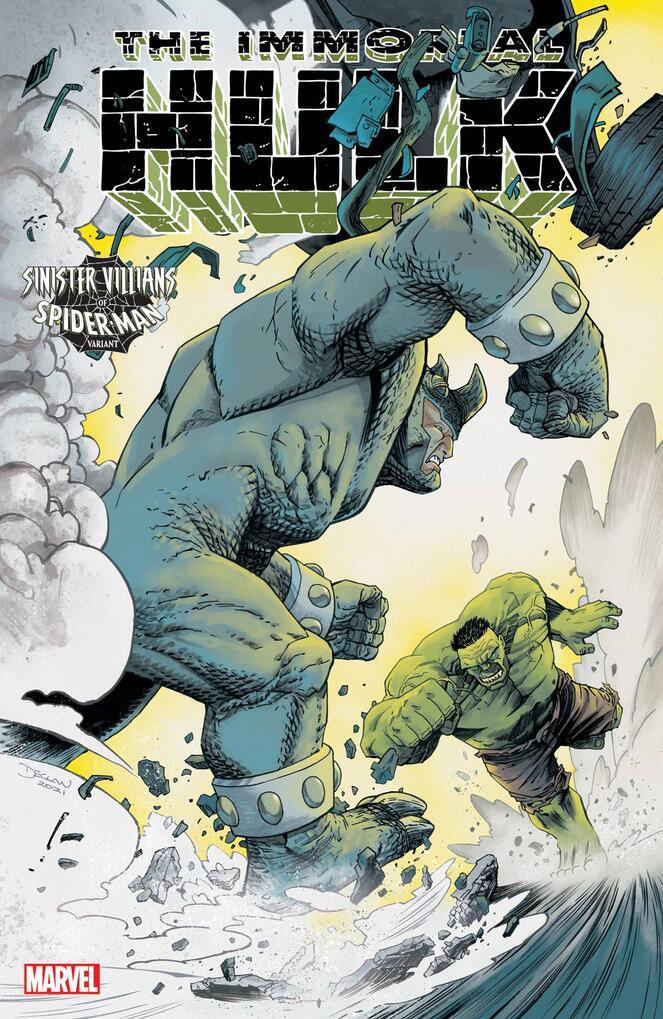 hulk2018047 sm villains variant 1