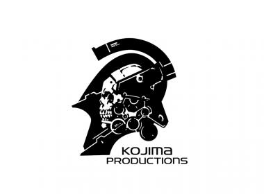 kojima productions novo jogo