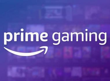 prime gaming drops