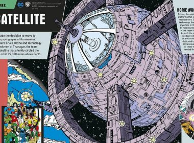 satelite liga da justica 1
