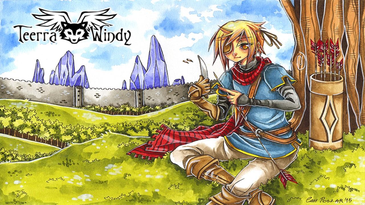 terra windy pg 40
