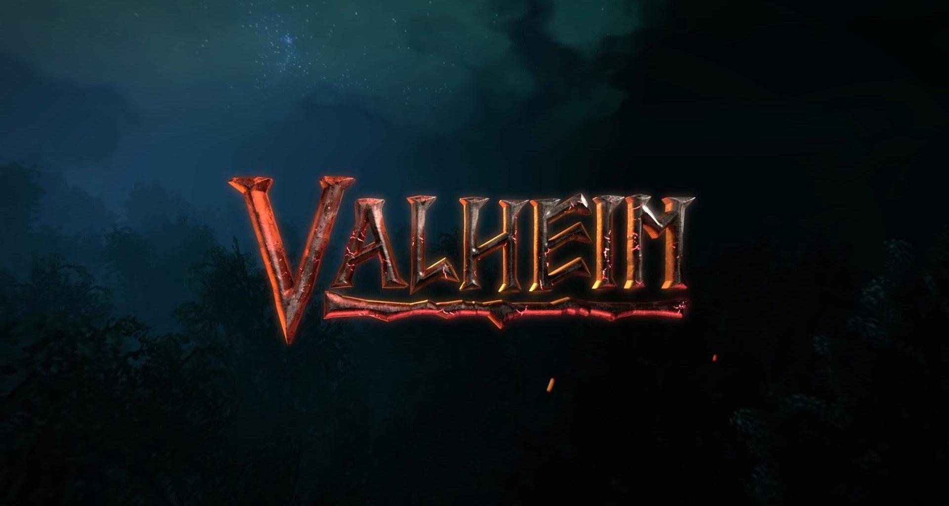 valheim 1613409654486 v2 1920x1080
