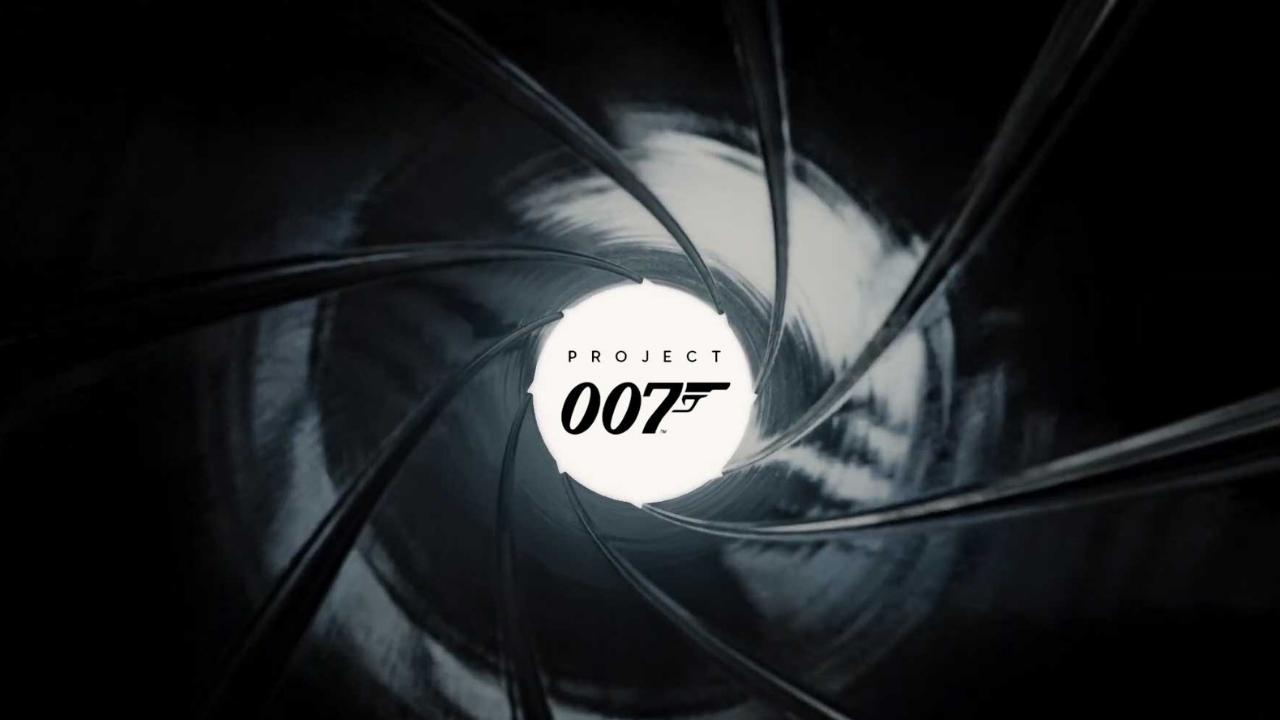 007 2