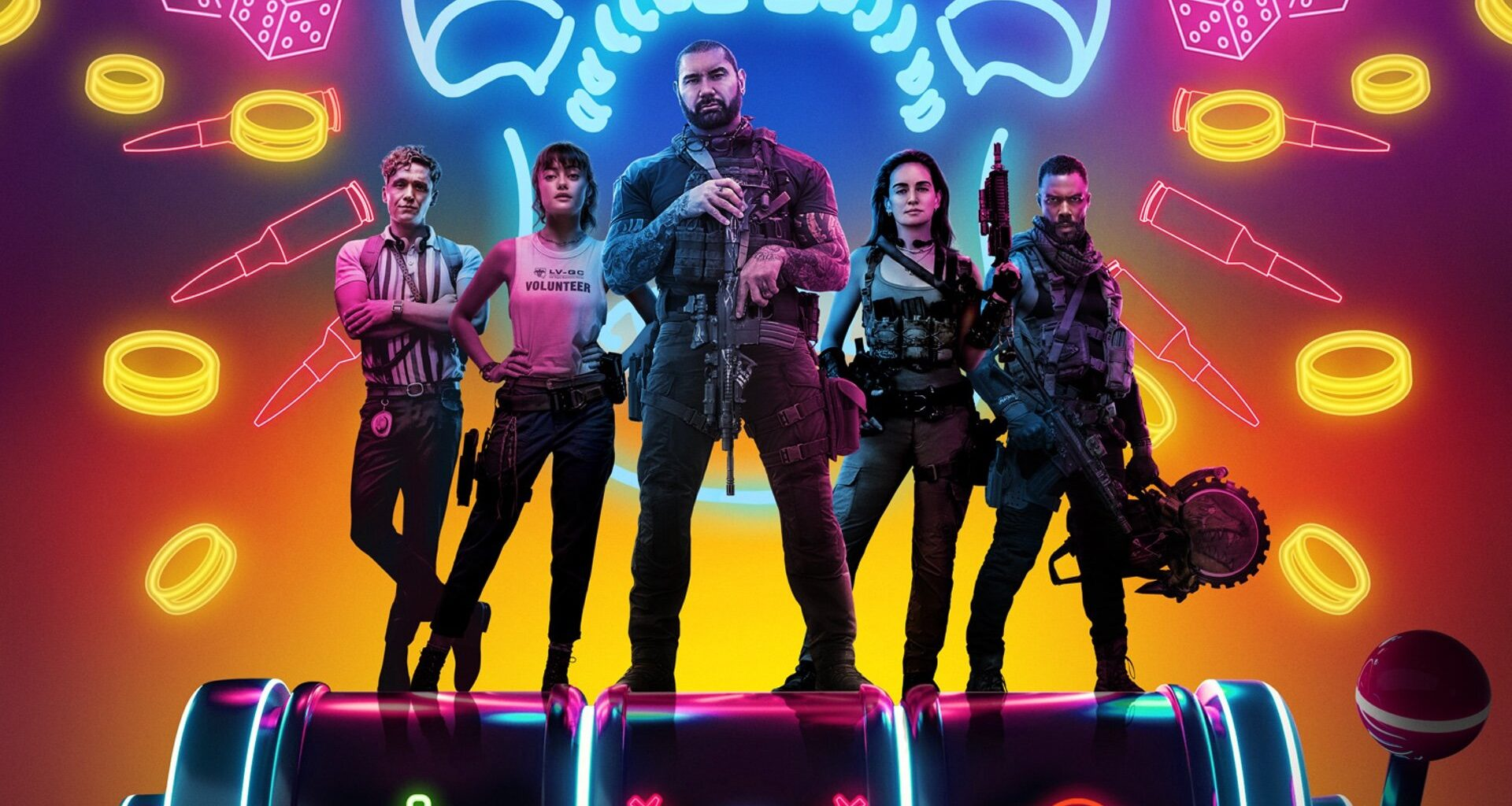 Army Of The Dead Filme Netflix CDL 1920x1080 01