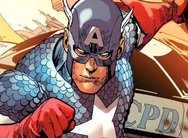 Captain America comics captain america 42697469 1300 650