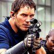 Chris Pratt Guerra do Amanha Filme Amazon CDL 1280x720 02