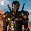 Fortnite Deathstroke Skin 1024x576 1