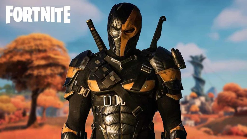 Fortnite Deathstroke Skin 1024x576 1