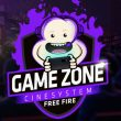 GAME ZONE BANNER SITE