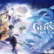 Genshin Impact 3