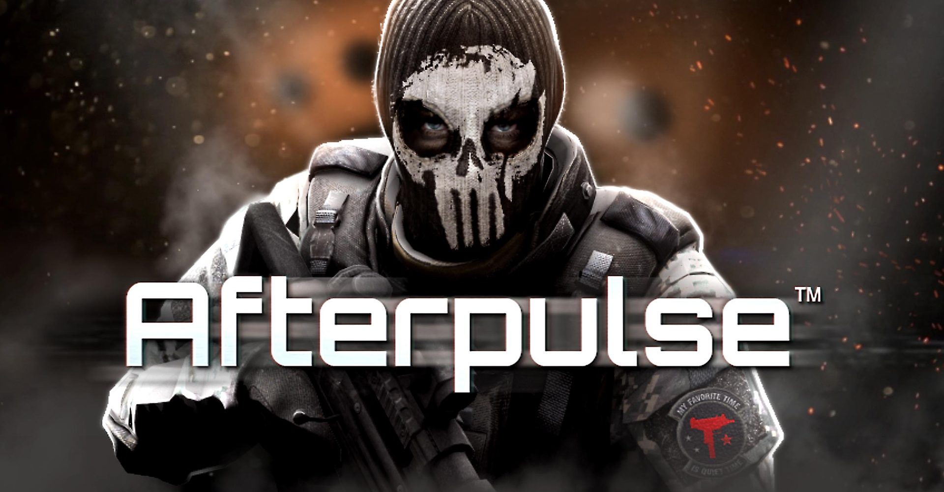 H2x1 NSwitchDS Afterpulse