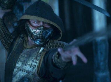 Mortal Kombat Filme HBO Max CDL 1920x1080 02