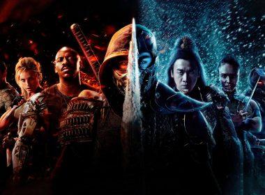 Mortal Kombat Filme Warner CDL 1920x1080 00