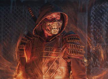 Mortal Kombat Filme Warner CDL 1920x1080 03