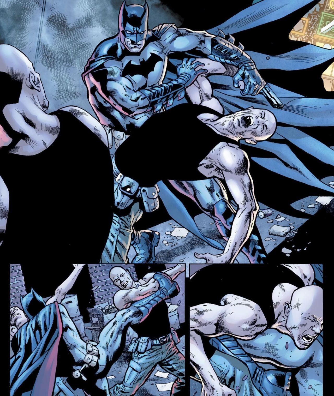 The Batmans Grave 001 007 min