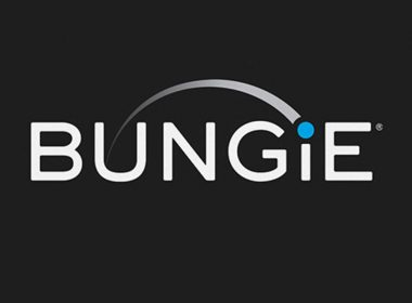 bungie job listing suggests an upcoming comedic whimsical project feature