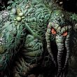 comics marvel man thing 1920x1080 19575