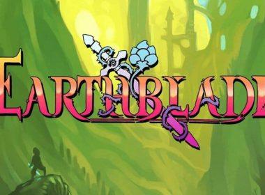 earthblade