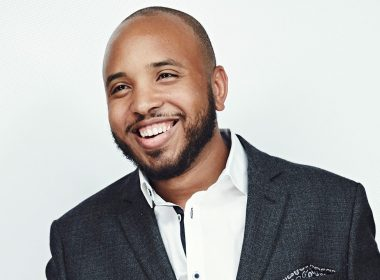 justin simien 2